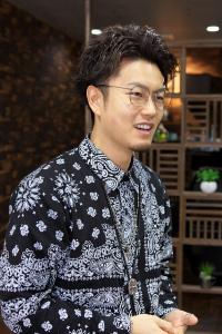 gra-in-yoshida