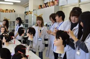 DSC_0016NAHUDAKAKUSI_R