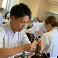 校内コンテスト2019-4