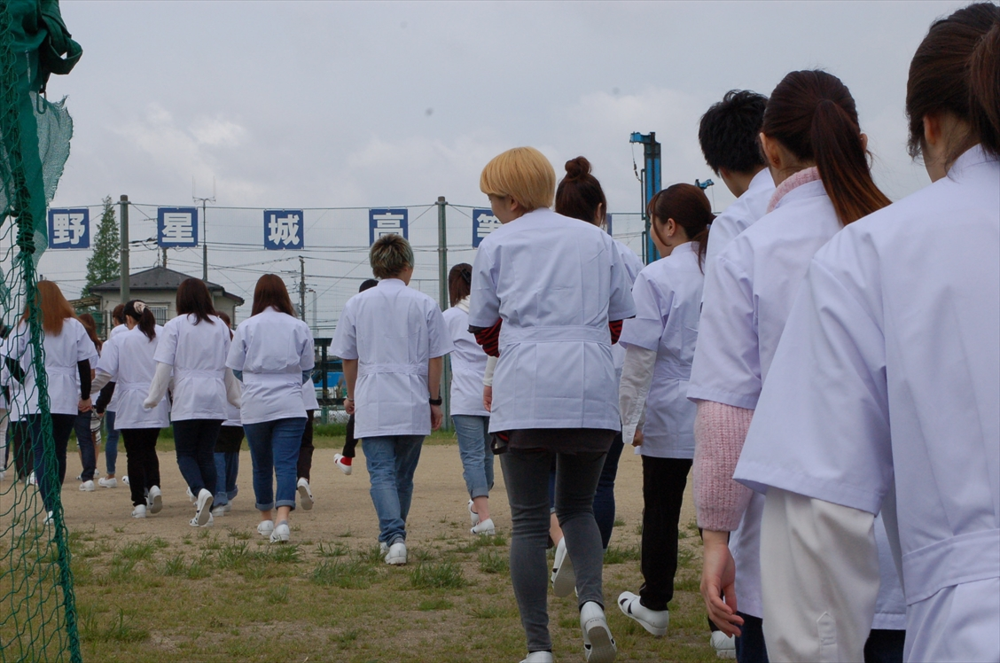 高校 武蔵野
