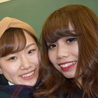DSC_0190tori_R